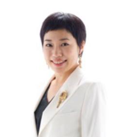 ビジュアル・コンシェルジュ 石川陽子様
