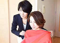 渡辺様写真4
