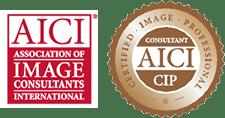 AICIのロゴ